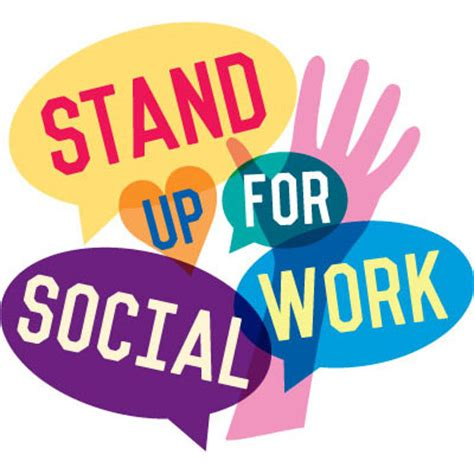 Social Work Internship Counseling & Mental Health Services