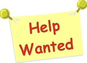 Library Volunteer Resume Sample Volunteer Resumes