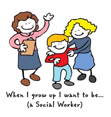 Essay psychiatric social worker