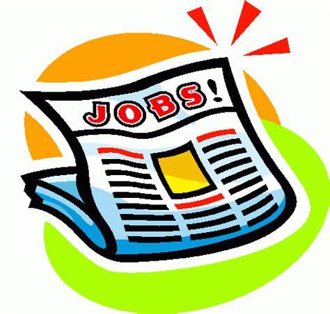 Librarian job description for resume